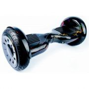 Гироскутер Smart Balance Wheel Premium