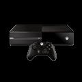 Xbox One, One S