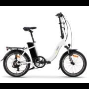 Электровелосипед Volteco