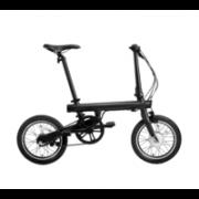 Электровелосипед Xiaomi