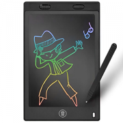 Графический планшет lemleo