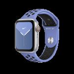 Apple Watch Series SE